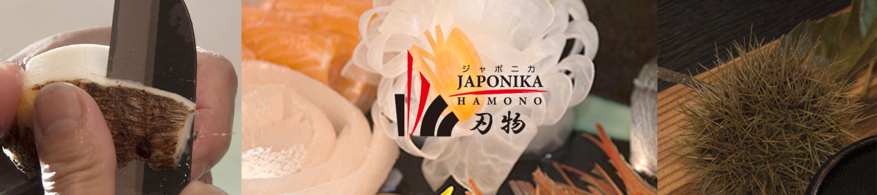 Japonika Hamono