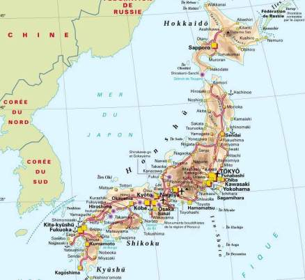 ob_d22a90_japan-map.jpg