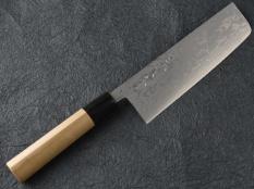 Nakiri Aogami 165mm 116€